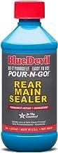 Best BlueDevil Rear Main Sealer Review