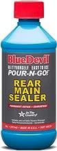 Blue Devil Rear Main Sealer
