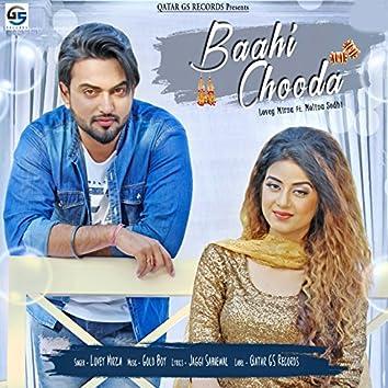 Baahi Chooda (feat. Molina Sodhi)
