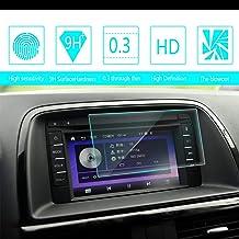 Mejor Mazda Cx5 Pro de 2021 - Mejor valorados y revisados