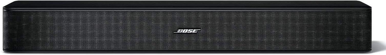 Bose Solo 5 TV Sound System (restaurado certificado)), 732522-1110CR