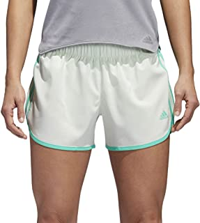 Womens M10 Icon Short