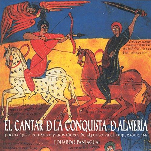 Francos, Catalanes, Genoveses Y Pisanos. (v, 328-345) O Decus Agregium. (II. El Poema De Almería)