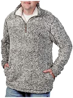 Best grizzly sherpa brand Reviews