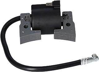 Substitua o módulo da bobina de ignição do carrinho de golfe Yamaha GAdaskala16 G22 JN-85640-01-00