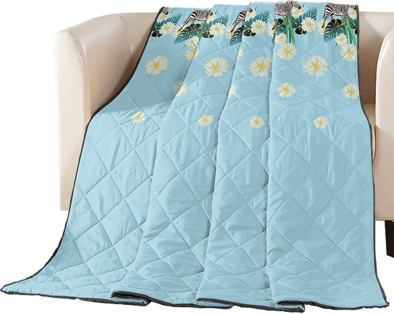 SUN-Shine Down Alternative Comforter Duvet Z All items in the store Insert Popular brand in the world Animals Wild