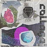 Collage (feat. Alba Venoir)