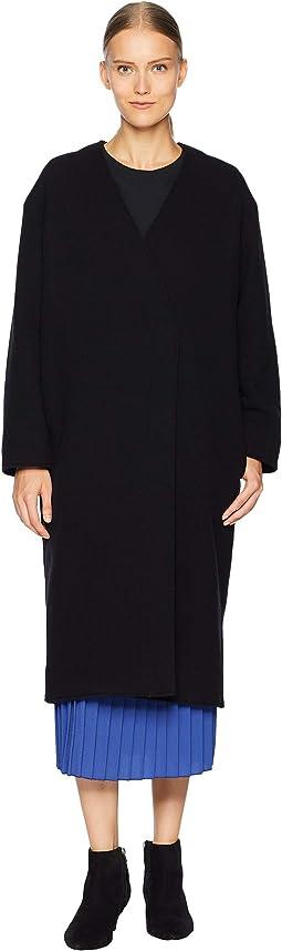 Ordito Coat