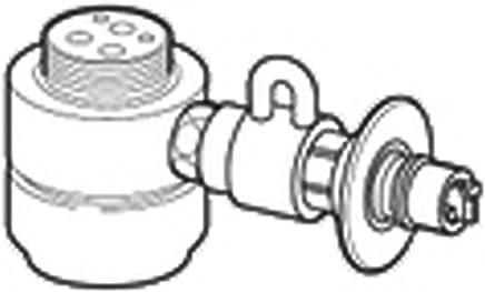 パナソニック 食器洗い乾燥機用分岐水栓 CB-SKH6