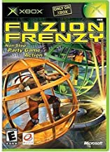 Best frenzy game xbox Reviews