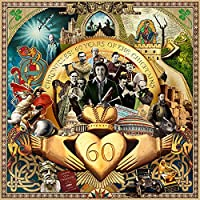 Chronicles: 60 Years of The Chieftains [2 LP]