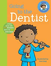 Best english for dentists book Reviews