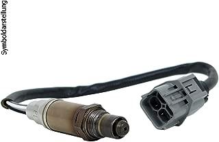 Bosch 258007142 sensor de oxgeno