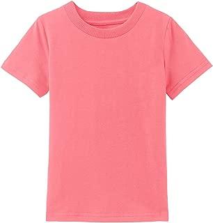 living coral shirt