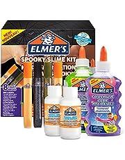 Elmer's Colour Slime Kit