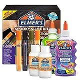 Elmer's, Kit per Slime Spettrale, Confezione da 8
