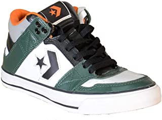 converse rune chaussure