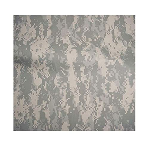 Camo Upholstery Fabric Amazon Com