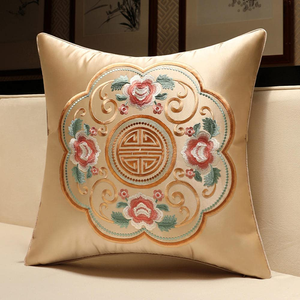 Ranking TOP8 Ranking TOP7 Lovely Pillow Cushion Bedroom Double Thin Pil Bed backrest