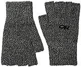 Outdoor ResearchFairbanksFingerless Gloves–Breathable & Quick-DryingMerino Wool Glove