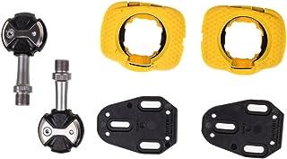 SpeedPlay Aero Walkable Cleat-Cover Kit Uniquement pour p/édales Zero Series Taille Unique