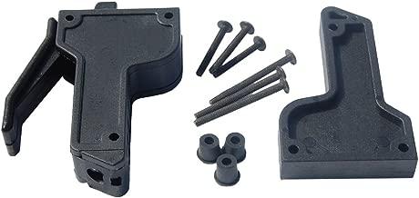 AT356880 Latch Kit Made for John Deere Backhoe Loader Models 310G 710J 410J 325J 410K