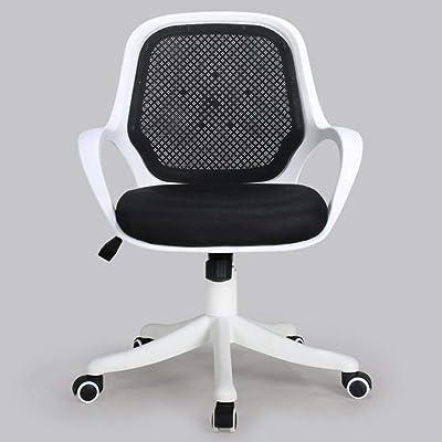 Sillas, silla de oficina Silla ergonómica Silla para el personal ...