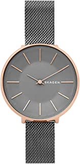 Best contemporary women's watches Reviews