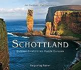 Schottland: Outdoor-Erlebnis am Rande Europas (inkl. 28 Trekking- und Klettertouren):...
