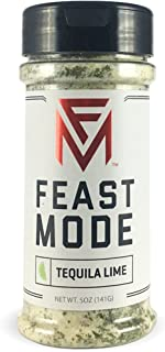 Best feast mode flavors Reviews