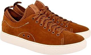 Polo Ralph Lauren TRAIN200-SK-ATH Men's Shoes