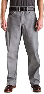 Best fisher stripe jeans Reviews