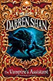 The Vampire's Assistant No.2 (The Saga of Darren Shan)