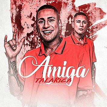 Amiga Talarica