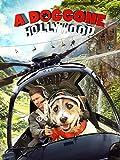 A Doggone Hollywood