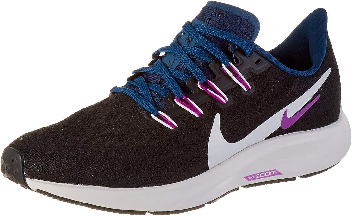 | Nike Women's Air Zoom Pegasus 36 Running Shoes | Road Running