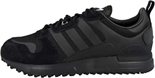 Adidas Originals Zx 700 Hd EU 43 1/3