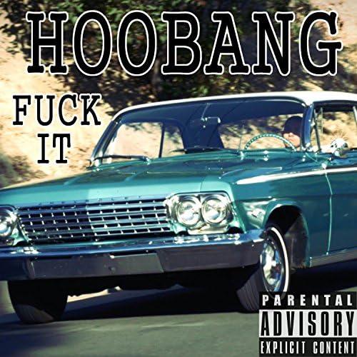 Hoobang