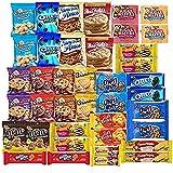 Cookies - Best Reviews Guide
