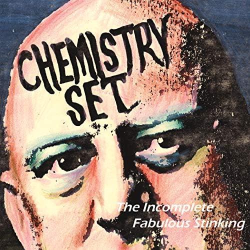 The Chemistry Set