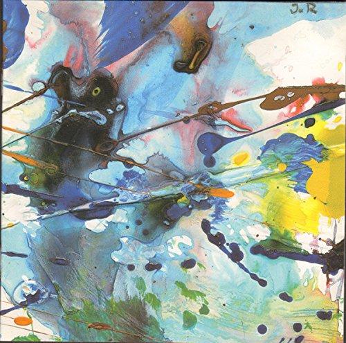 Various: HiFi SH Box - Die Lautsprecher Hörtest CD [CD]