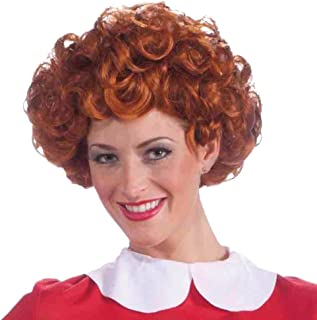 Best annie fancy dress for adults Reviews
