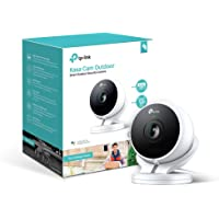 TP-Link KC200 Kasa Cam Outdoor Network Camera