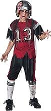 InCharacter Kids Dead Zone Zombie Costume