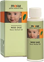 Best bsab essential oil Reviews