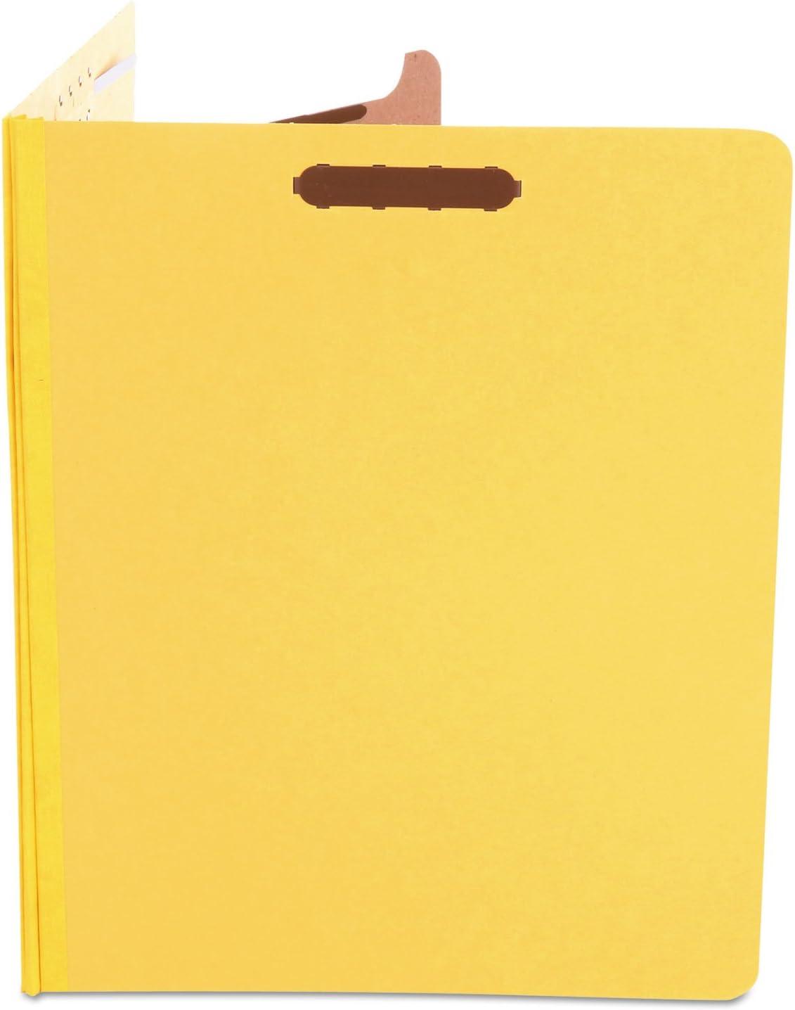 UNV10204 - Universal Folders Ranking TOP9 Pressboard sale Classification