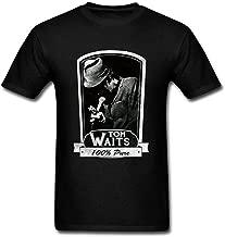 Best tom waits shirt Reviews