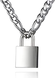 Best sid vicious lock chain Reviews