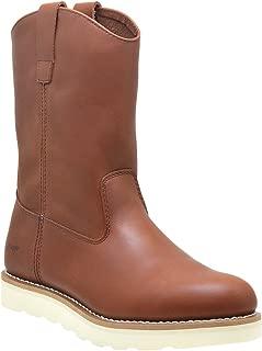 mountain warehouse mens wellington boots