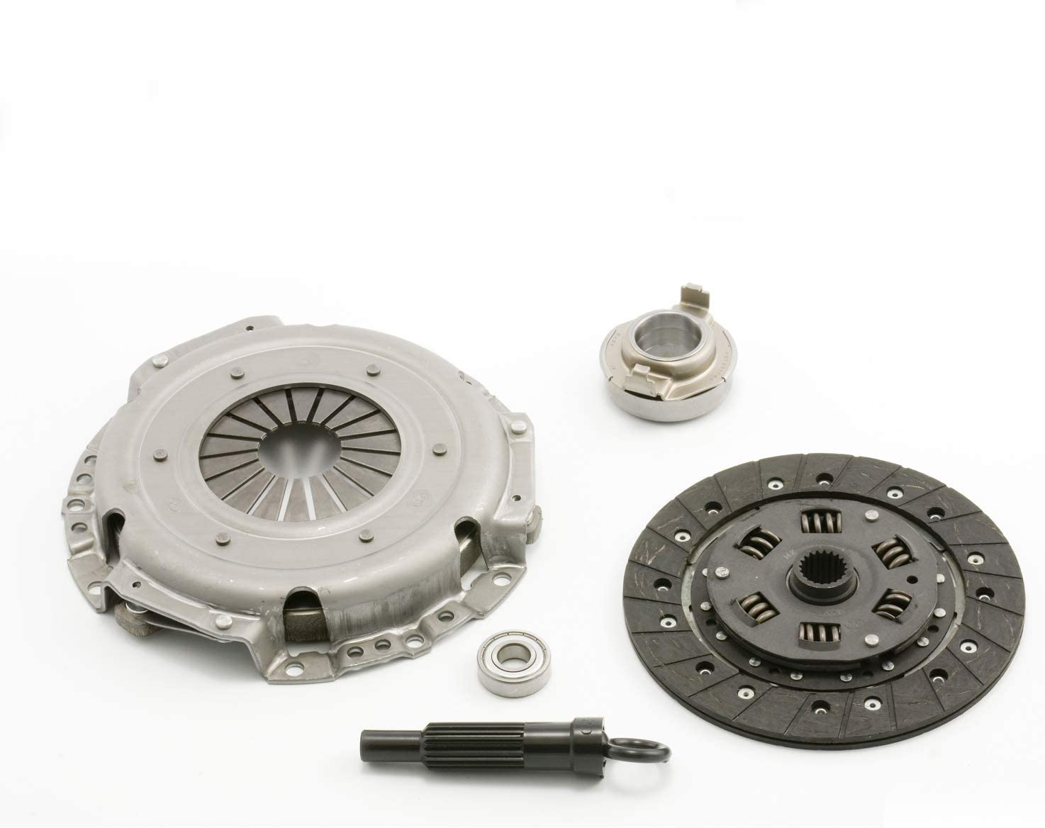 LuK Max 82% OFF Limited price sale 07-079 Kit Clutch